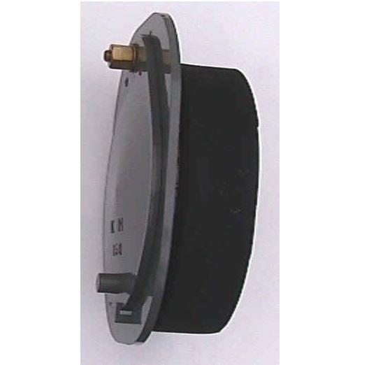 お歳暮 メーカー公式 水口パイプ内差込型KMW2-75VU用