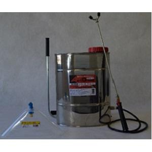 ダイヤフラム噴霧器 ADS13 アグリドリーム