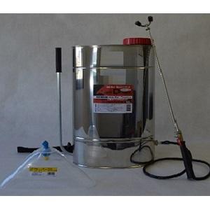 ダイヤフラム噴霧器 ADS18 アグリドリーム