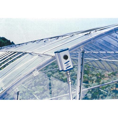 ニュータニカンキット 50m用 NTKT-102