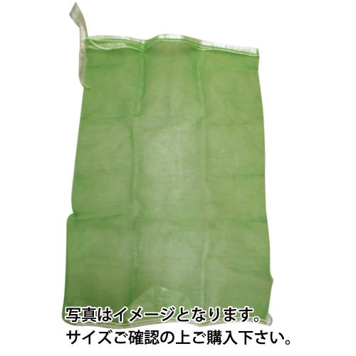 カンランネット 緑 50cm×85cm 15kg用 500枚