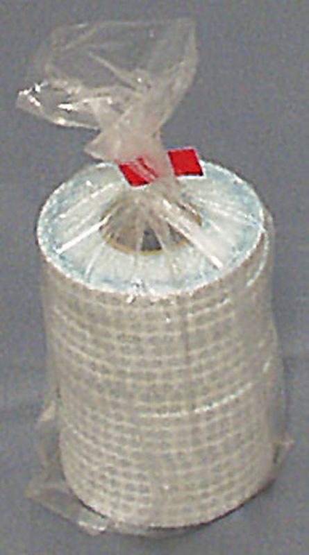 バックシーラー ハイクオリティ BS3000N用 開封紙テープ BS180 70%OFFアウトレット 10巻入