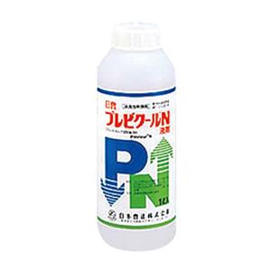 プレビクールN液剤 1L