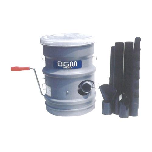 手動式散粉機 GH51D