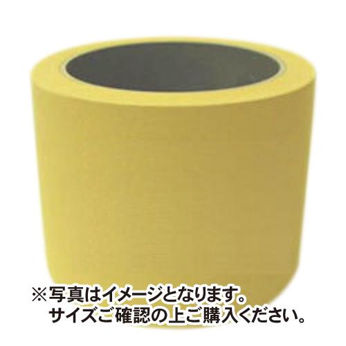 もみすり機用 ゴムロール ヰセキ異径 小50型