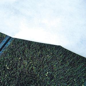 ニューアイホッカ 長さ100m×幅180cm ( 防虫 霜よけ カバー 園芸 霜除け new アイホッカ 不織布 農業用不織布 保温シート 農業資材 保温資材 農業用資材 園芸用資材 園芸資材 ガーデニング ガーデン用品 農作業 家庭菜園 便利 グッズ)