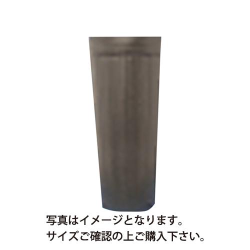 ロングポット 口径9cm×高さ20cm 1000枚