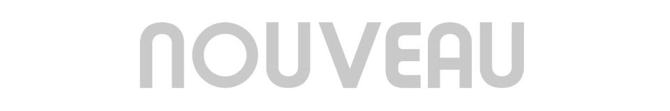 ヌウボーオンラインショッピング:ウォーターフロント折りたたみ傘やグリーンリーフのアロマグッズを販売