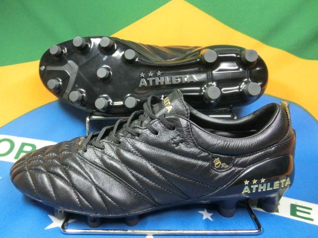 O-Rei Futebol A001 10001 70