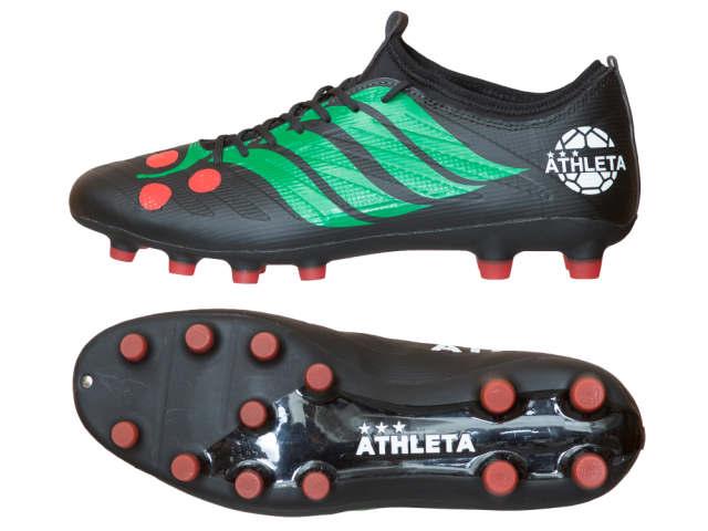 CDB Futebol A001BLK