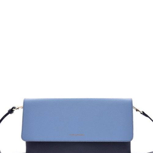 LOUIS QUATORZE(ルイカトーズ) カラーブロックショルダーバッグ【11/22up_r】韓国 韓国ファッション ショルダーバッグ ミニバッグ おでかけバッグ 韓国バッグ レディース ファッション 【あす楽】※メール便不可