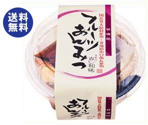 送料無料 遠藤製餡 甘味処 フルーツあんみつ 250g×24個入 ※北海道・沖縄は別途送料が必要。