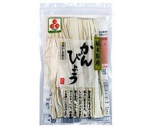 送料無料 栃ぎ屋 栃木県産 かんぴょう 20g×50袋入 ※北海道・沖縄は別途送料が必要。