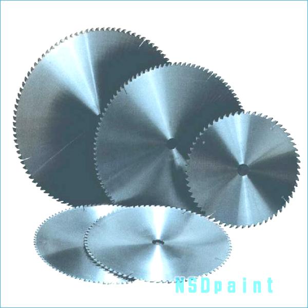 アルミ板に お歳暮 プラスチック専用チップソー サン プラスチックチップソー 刃305mm×100P×刃厚2.8mm 305ALF 送料無料 お得セット 三陽工業