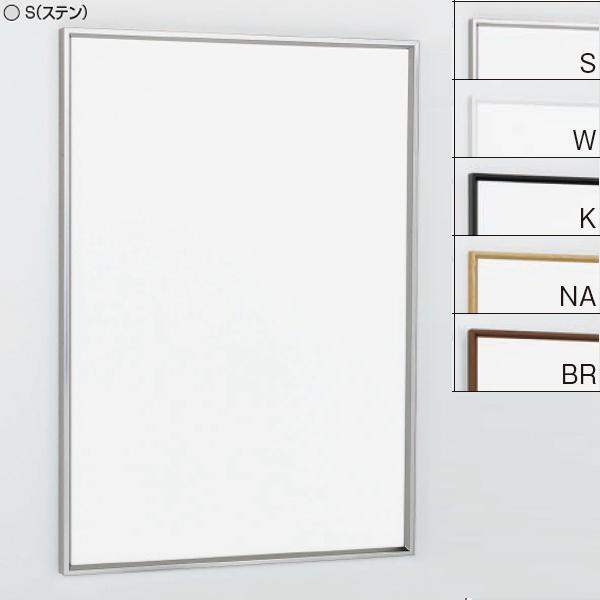 ポスターパネル 345-A2サイズ 屋内用【almodeアルモード】【送料無料】【代引不可】[法人/業者あて,営業所どめのみ]