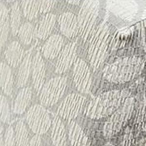 【送料無料】抗菌防臭フィット式ストレッチソファカバー Leaf グレー 肘掛無1人掛け用a1b