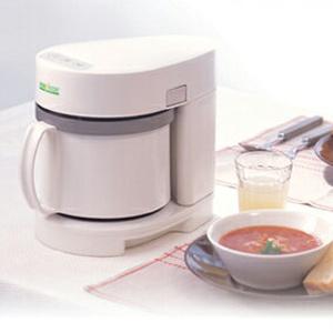 スープリーズ ◆送料無料・正規品・保証付◆ 【ゼンケン スープリーズ ZSP-1】 「ゼンケン スープメーカー」 野菜スープメーカー【smtb-s】