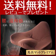 【馬具マットプレミアム】 ■送料無料■代引料無料■日本製■ 馬具マットが進化して馬具マットプレミアムに!