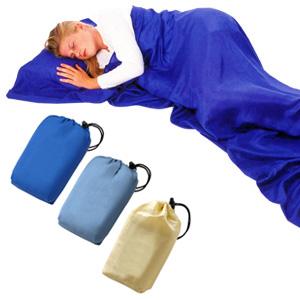 寝袋 ■送料無料■【ヤーラ シルクドリームザック】 ねぶくろ スリーピングバッグ 寝具 yala シェラフ シュラフ