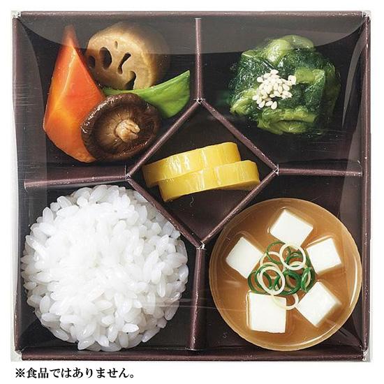 Coyk: 【楽天市場】【在庫あり】\ページ限定・マジッククロス付/ 送料無料・代引無料 仏膳料理セット 【仏膳お供え料理セット