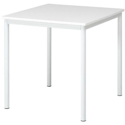 シュクル ダイニングテーブル幅75 841322