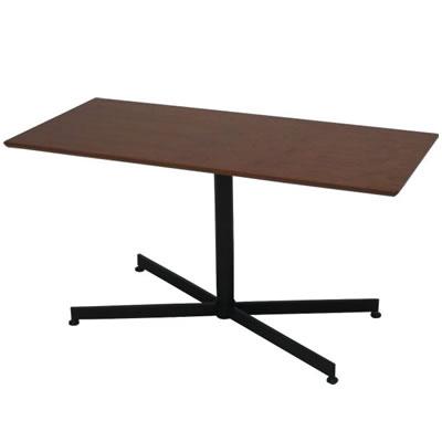 [トラヴィ]ウチカフェテーブル 92016 920164