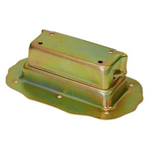 金庫オプション転倒防止用 EIKO 超特価 現品 エーコー 簡易固定装置 MF-4型