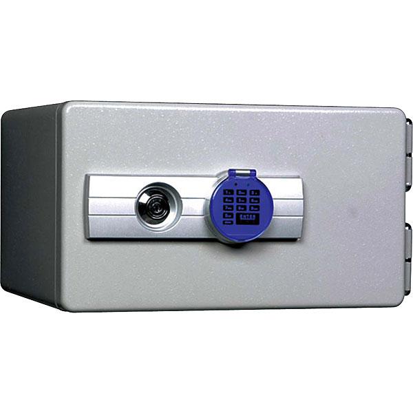 ダイヤセーフ Diamond Safe 耐火金庫<テンキー> DS23-EK 000800