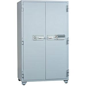 【超目玉】 ダイヤセーフ Safe Diamond Safe DE1800 耐火金庫<テンキー>両開き Diamond DE1800, パーツショップジェニュイン:a9824b04 --- verandasvanhout.nl