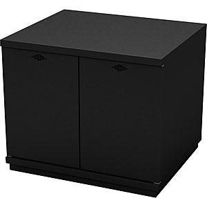 EIKO(エーコー) スチール製キャビネット 金庫収納家具 CFFS 830506