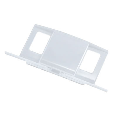 カードラック OCK-105 ×140セット【送料無料】【smtb-K】