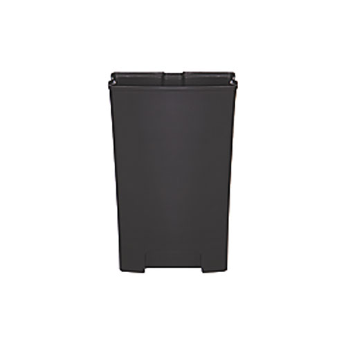 ラバーメイド 高品質HDPE製 エンドステップ Slim Jim ライナー 68L用 1883625 0086876224924【送料無料】【smtb-K】