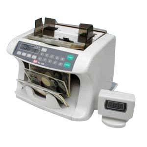 エンゲルス 紙幣計数機 ノートカウンター NC-500