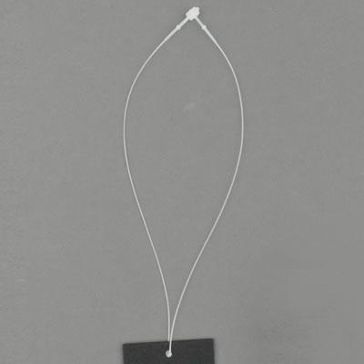 バノック LLV-LOX No.350 (35cm) LLV-350 ナチュラル 5,000本入 007807