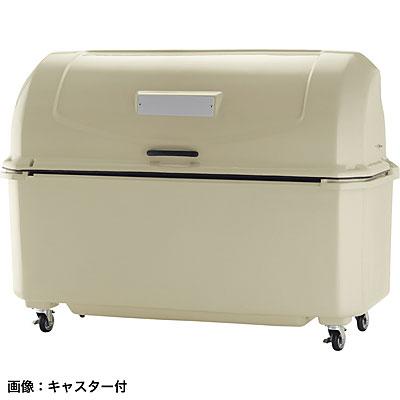 リッチェル ワイドペールFR 1500(容量1500L)(キャスターなし) 944820【送料無料】【smtb-K】
