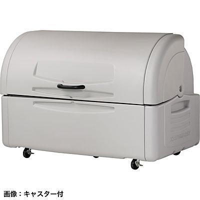 カイスイマレン ジャンボペール PE700K(容量680L)(キャスターなし・カギ穴付)【送料無料】【smtb-K】