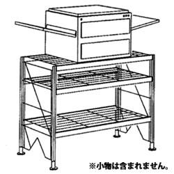 日本最大のブランド No.6 ETAGAIR モデルプランETAGAIR モデルプラン No.6, 三笠市:991d4a55 --- canoncity.azurewebsites.net