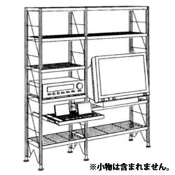 ETAGAIR モデルプラン No.22