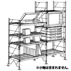 ETAGAIR モデルプラン No.23