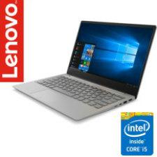(単品限定購入商品)【送料無料】レノボ・ジャパン Lenovo ideapad 320S(Core i5-8250U/8GB/M.2 PCIe SSD256GB/Win10Home/13.3 FHD)81AK007PJP