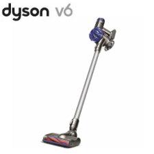 (単品限定購入商品)【送料無料】ダイソン Dyson V6 Slim Origin 掃除機 SV07SPL