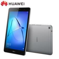 【送料無料】HUAWEI MediaPad T3 8/Wi-Fi/16GB/Gray/53019266(オリジナルケース付属) MediaPad T3 8/Wi-Fi/16GB/Gray