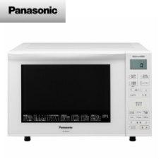 【送料無料】パナソニック オーブンレンジ (ホワイト)NE-MS235-W