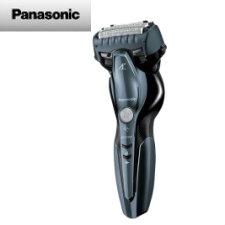 (単品限定購入商品)【送料無料】パナソニック メンズシェーバー ラムダッシュ (グレー) 3枚刃 ES-ST8R-H