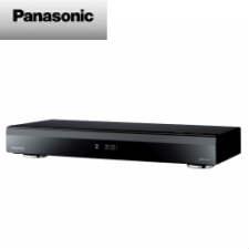 単品限定購入商品 捧呈 送料無料 パナソニック ブルーレイディスクレコーダー 売り込み DMR-4T301