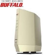 <title>単品限定購入商品 送料無料 低価格化 バッファロー 無線LAN親機 WiFiルーター 11ax ac n a g b 4803+573Mbps WiFi6 Ipv6対応 ネット脅威ブロッカーベーシック搭載 シャンパンゴールド WSR-5400AX6S DCG</title>