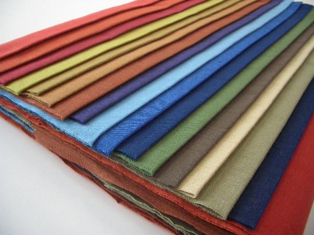 Japan clothes-set approximately 36cm*1m*16colors