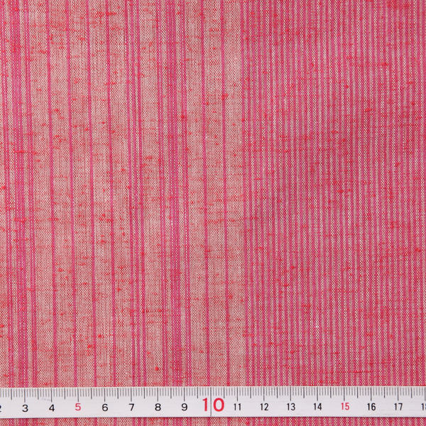 Striped silk s-48 - Ming Ming (akaaka)-cut up for sale
