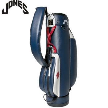 ジョーンズ RIDER US Open 2019  キャディバッグ [Jones Golf Bags ライダーUS  ゴルフ]