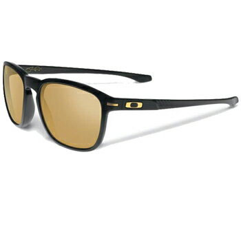 オークリー SHAUN WHITE SIGNATURE SERIES ENDURO サングラス OO9223-04Matte Black/24K Iridium【Oakley ショーンホワイト エンデューロ】